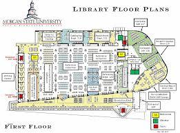 azure floor plan the azure floor plan beautiful floor plans new the azure floor plan