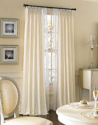 Contemporary Cornice Boards Best 25 Luxury Curtains Ideas On Pinterest Silver Grey Curtains