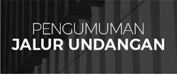 pengumuman hasil seleksi u2013 universitas kristen maranatha
