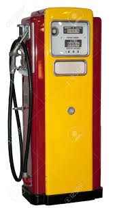 pompe a essence retro gas pump images u0026 stock pictures royalty free gas pump photos and