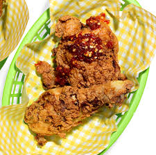 john besh fried chicken fried chicken recipes rachael ray every day