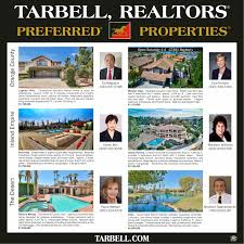 luxury homes across socal selections from tarbell u0027s estates