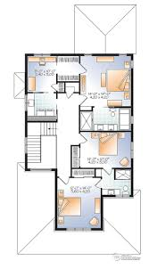 31 best plans images on pinterest garage plans floor plans and drummond house plans 4 bedroom modern home design nursery off the master bedroom open floor plan large pantry