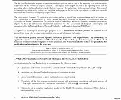 pharmacy technician resume exles pharmacy technician resume 5 tech skills 25a certified no experience