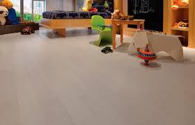 Mirage Laminate Flooring Engineered Parquet Flooring Solid Glued Nailed Maple