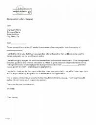 exles of resignations letters daycare resignation letter exles choice image letter format
