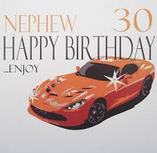 car birthday cards birthday e cards for mom