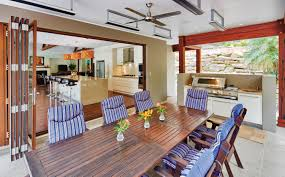 complete home design inc bushy balinese retreat home design completehome