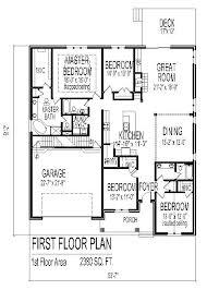 low cost floor plans house designs single floor low cost plans bedroom level plan