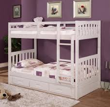 Custom Kids Furniture - Kids bunk beds furniture