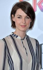 90 best short hairstyles images on pinterest hairstyles hair