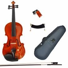 popular violin kit buy cheap violin kit lots from china violin kit