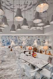 2907 best horeca images on pinterest restaurant interiors