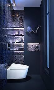salle de bain ado best 25 bain bleu ideas only on pinterest salles de bains