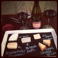 chalkboard cheese plate chalkboard cheese plate success song for the