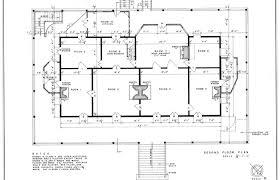 porch blueprints louisiana style house plans inspirational hawaiian acadian creole
