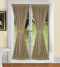 Magnetic Curtains For Doors Magnetic Curtain Rods Magnetic Curtain Rod For Bay Window