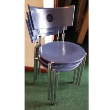 Office Furniture Shops In Bangalore Aof Second Hand Office Furniture London Used Office Furniture