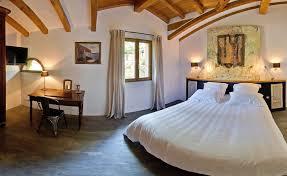 chambre d hote de luxe avec chambre d hote pays basque maison d hotes de charme et luxe avec