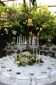 Italy Home Decor by Italian Wedding Decorations Images Wedding Decoration Ideas