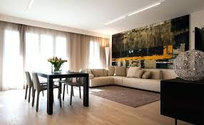 home interior design for small spaces home interior designer interior unique living room ceiling design