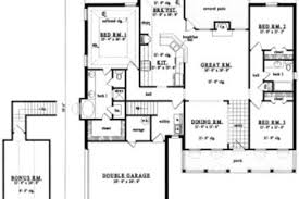 10 000 sq ft house plans 19 7000 sq ft house floor plans 7000 sq ft house plans numberedtype