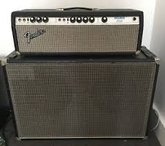 vintage fender 2x12 cabinet 2x12 speaker cabinet in victoria gumtree australia free local