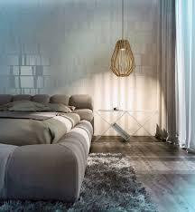 Unique Bedroom Lighting 92 Best Bedroom Lighting Images On Pinterest Bedroom Lighting