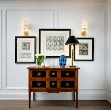 Home Decor Ca 305 Best Classic Home Decor Images On Pinterest Dining Room