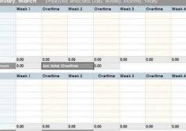 time management log free time management worksheets project