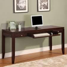 Small Desk For Home Modern Desk Furniture Home Office Design Ideas