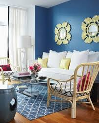 Blue And Yellow Bedroom by Blue Yellow Bedroom Decor Best Best 10 Blue Yellow Bedrooms Ideas