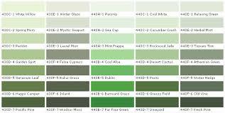 behr colour chart behr colors behr interior paints behr house