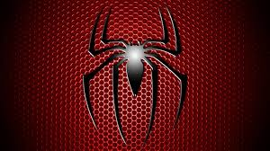 hd spider man wallpaper amazing the fictional character marvel