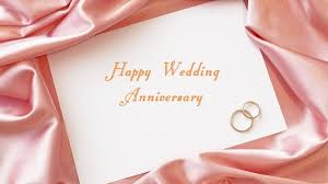 Happy Anniversary Wedding Wishes Best Happy Wedding Anniversary Wishes Images Cards Greetings