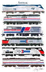 Amtrak Interactive Map by 59 Best Amtrak Love Images On Pinterest Train Travel Auto Train
