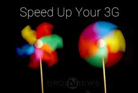 how to speed up on android how to speed up 3g connection on android devices