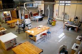 wood shop community woodshop opens in philadelphia finewoodworking