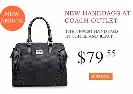 black friday coach outlet coach black friday and cyber monday coach outlet online all