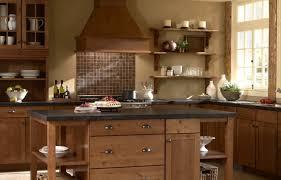 kitchen unusual kitchen interior design johor uncommon country