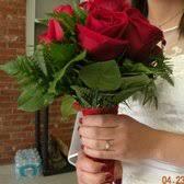 flower delivery wichita ks tillie s flower shop 26 photos 11 reviews florists 3701 e
