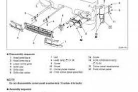 mitsubishi canter wiring diagram troubleshooting 4k wallpapers