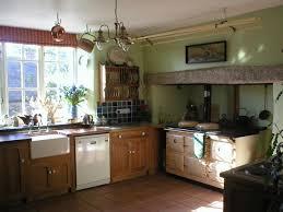 modern farmhouse kitchen white porcelain kitchen sink white spray