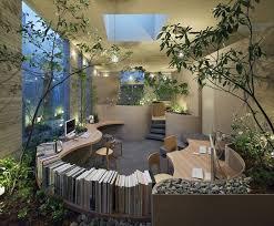 Nature Concept In Interior Design Best 25 Natural Design Ideas On Pinterest Table Setting Design
