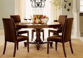 Nights At A Round Table Salvatore Manzi - Dining room feng shui