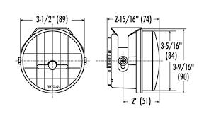 piaa light wiring diagram piaa parts painless wiring diagram