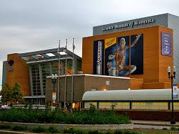 Minnesota Travel Media images Science museum of minnesota in saint paul usa sygic travel