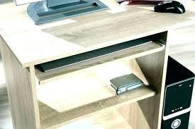 petit meuble de bureau petit meuble bureau meuble angle bureau petit meuble bureau
