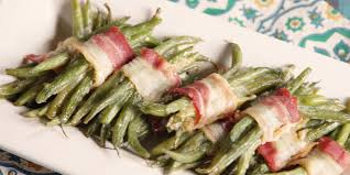 20 fresh green bean recipes how to cook string beans delish com