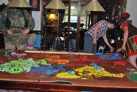 home design board games room creative war room game design ideas modern excellent to war